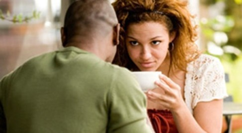 Woman-Listening-to-a-man-600x330